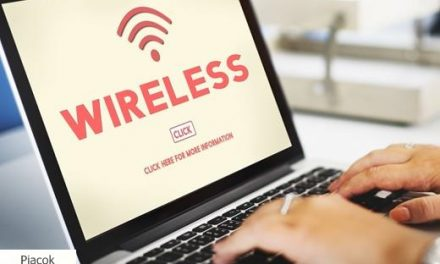 "Korlátlan otthoni internet a ""mobile-only"" Telenortól"