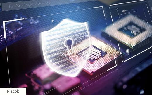 Kiberbiztonsági és optikai vezetékesinternet-szolgáltatás a Telenortól