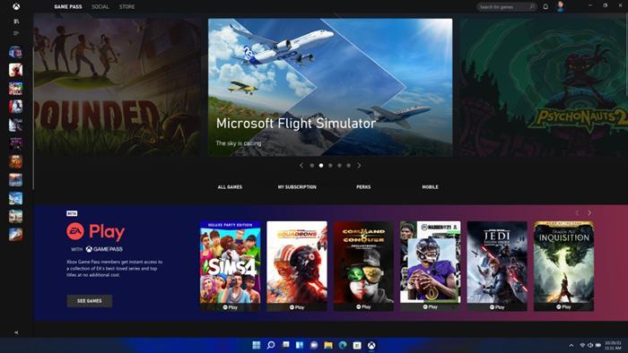 Októbertől jön a Windows 11