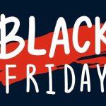 Black Friday: a kereskedők egy része már kimarad(na) belőle?
