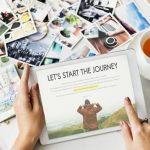Brüsszel az ingyenes roaming meghosszabbítását tervezi