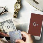 Már nálunk is milliárdos pénzpiaci szereplővé vált a Google Pay