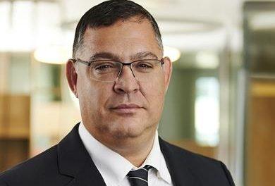Új igazgatósági elnök az OTP Alapkezelőnél