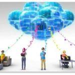 Tisztességes szoftverlicenc alapelvek a felhőalapú szolgáltatásoknál
