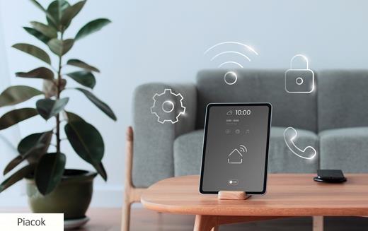 Megújultak a Telekom netcsomagjai, a mobilokban fontos szerep jut a MultiSIM-nek