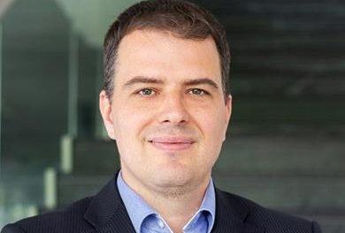 Telenor: A kontrolling igazgató lett a cég pénzügyi vezérhelyettese